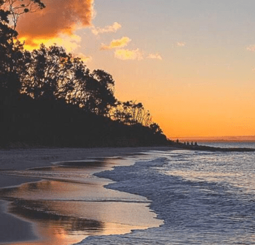 8 Ways To Still Enjoy Summer Under Quarantine