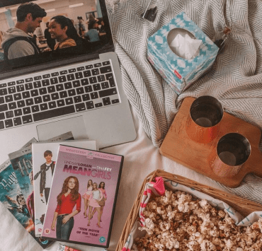 10 Movies That Are A Lifestyle You Want To Live