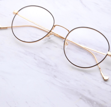 glasses, 10 Glasses Frames That Will Make You Look Cool And Stylish