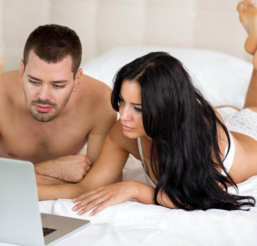10 Toys To Spice Up Your Sex Life