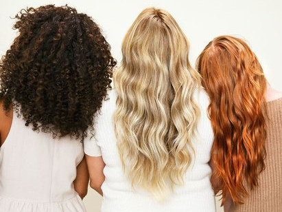 8 Steps To Dye Your Hair At Home and Get a Salon Result