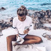 10 Things To Incorporate Into Your Summer Beauty Routine