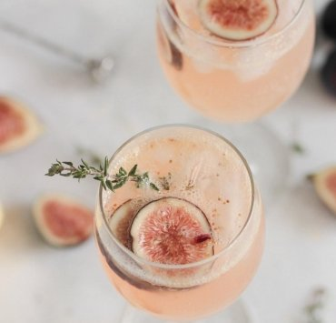 What's Your Happy Hour Drink According To Your Zodiac