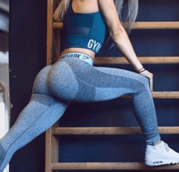 Effective Home Workouts That Will Build Your Glutes