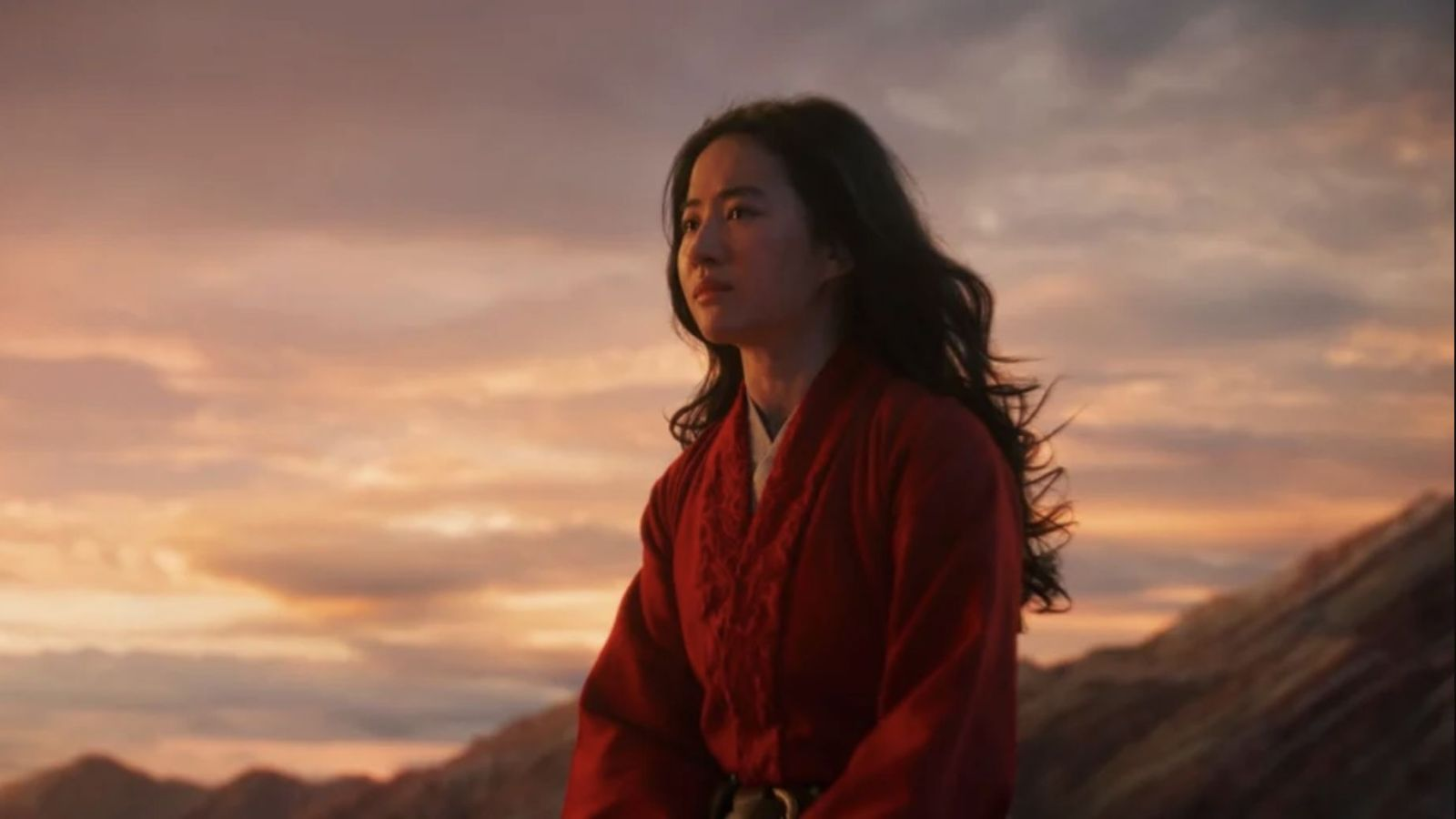 10 Movies You Should Watch In 2020