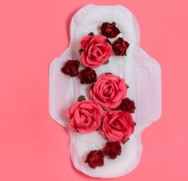Period Essentials That Will Change Your Life Forever