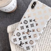10 Chic Phone Cases That You Will Fall In Love With