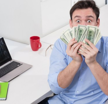 Ways To Make Money, 20 Ways To Make Money In These 2020 Times