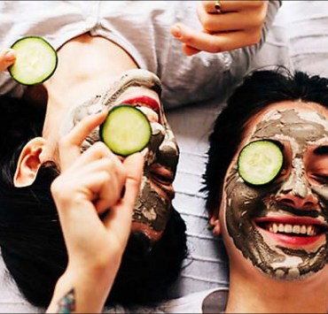 10 DIY Facemask Recipes To Try During Quarantine