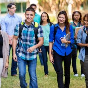 Every Question You Should Remember To Ask During College Orientation