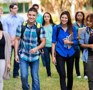 College Orientation, Every Question You Should Remember To Ask During College Orientation
