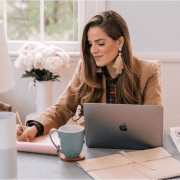 20 Things To Improve Your Work From Home Space