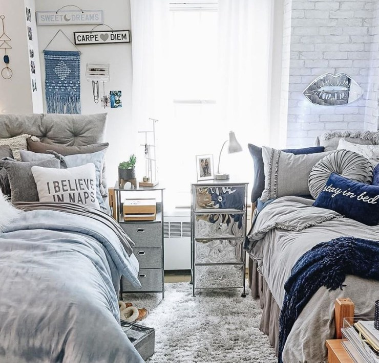 Dorm Room Decor, 30 Unique Dorm Room Decor Items If You Have A Special Taste