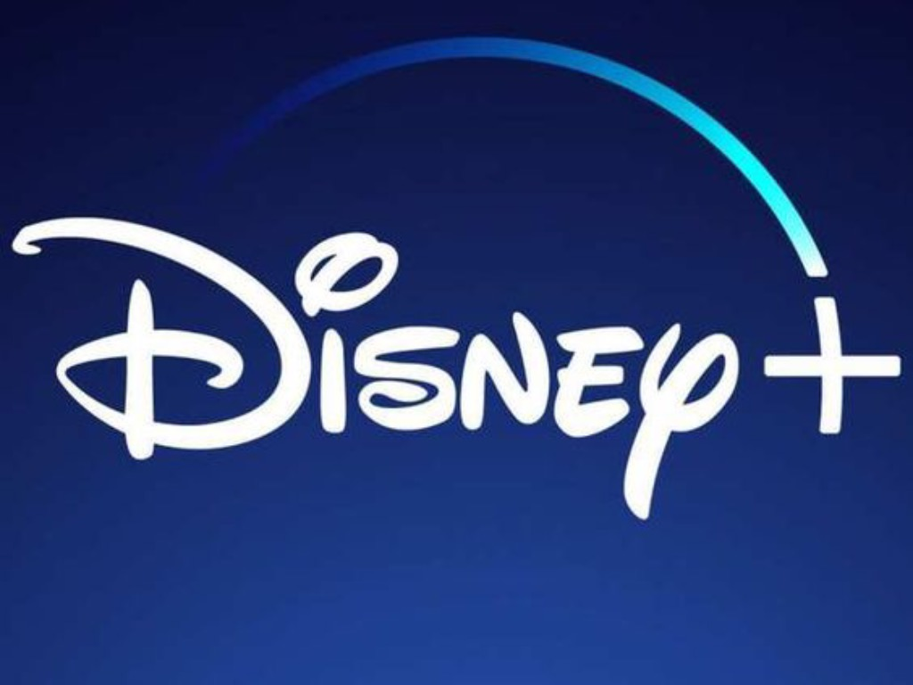 All The Movies You Forgot About On Disney Plus