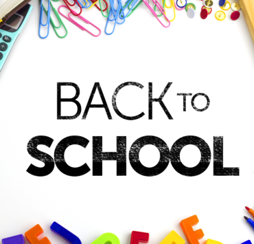 Back To School Season, Everything We Can Expect From Back To School Season In 2020
