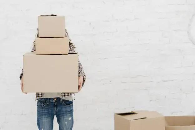 30 Moving Hacks You Don't Know Yet
