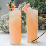 10 Delicious Tasting Sexually Named Cocktails You Have To Try