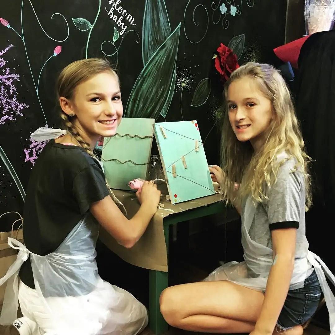 DIY crafts, 5 DIY Crafts for Quarantine Living