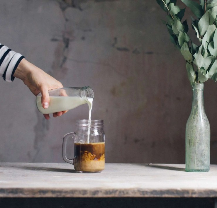 12 Mouthwatering Iced Coffee Recipes Perfect for the Summer