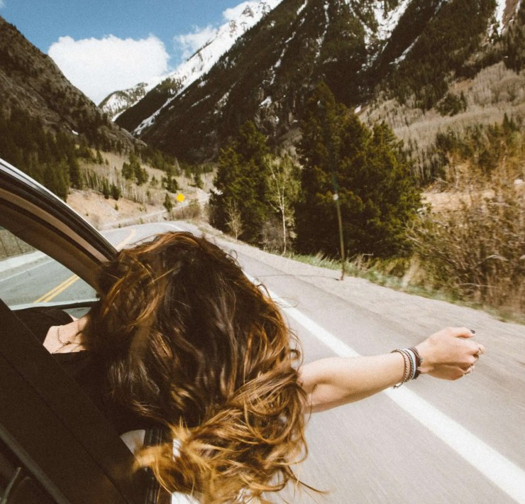 12 Money-Saving Tips for Road Tripping on a Budget