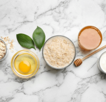 Homemade Face masks, Homemade Face Masks That Will Make Your Skin Glow