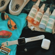 10 Comfort Must-Haves When Traveling