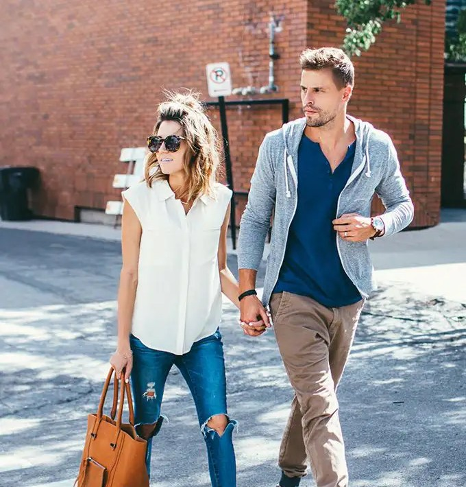8 Casual Date Ideas For An Exciting Time