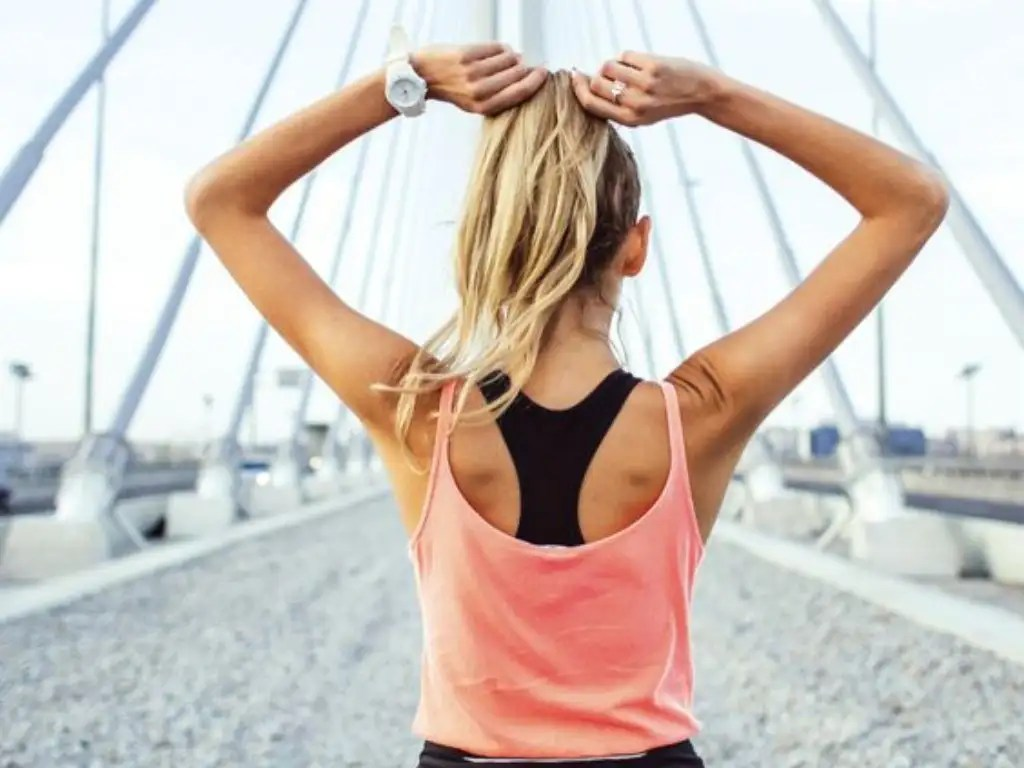5 Fitness Trends You Should Not Try
