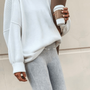Outfits, 7 Days Head To Toe Outfits For Your First Week At College