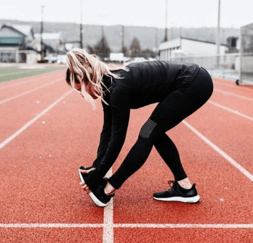 Working Out, 8 Fun Ways to Get Exercise If You Hate Working Out