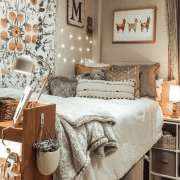 Dorm Room Decor, 25 Dorm Room Decor Essentials You Need To Cross Off Your List