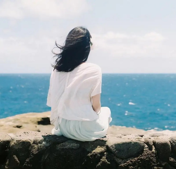 Why People Keep Breaking Your Heart According To Your Zodiac