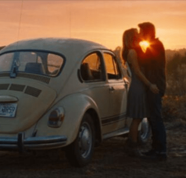 10 Of The Best Summer Movies You and Your Besties Have To Watch