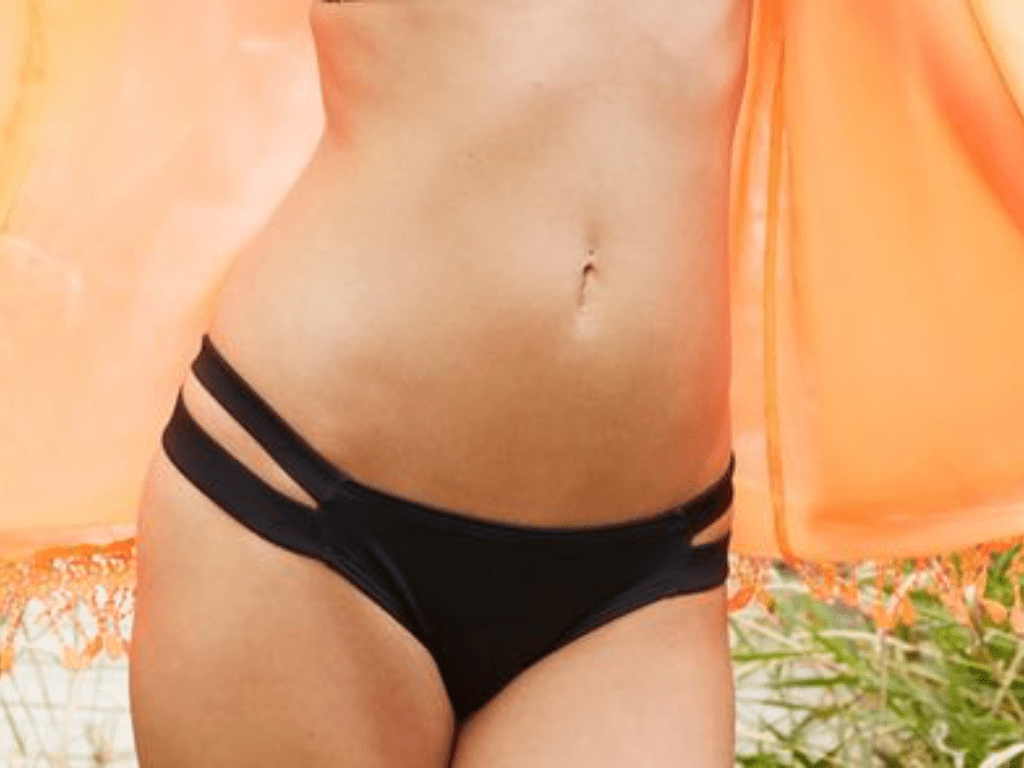 Brazilian Wax, Everything You Need To Know Before Getting A Brazilian Wax