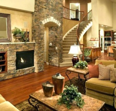 decor theme, 10 Amazing Decor Themes Perfect For Your Home