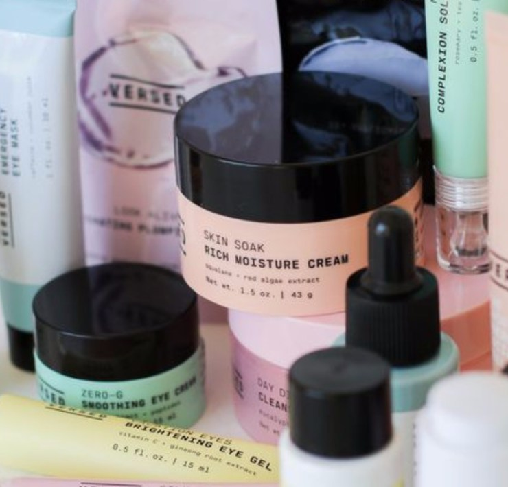 Clean Skincare, Here's Where To Buy Affordable Clean Skincare That Works