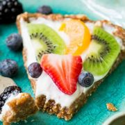 healthy dessert, 7 Healthy Dessert Recipes You Will Adore