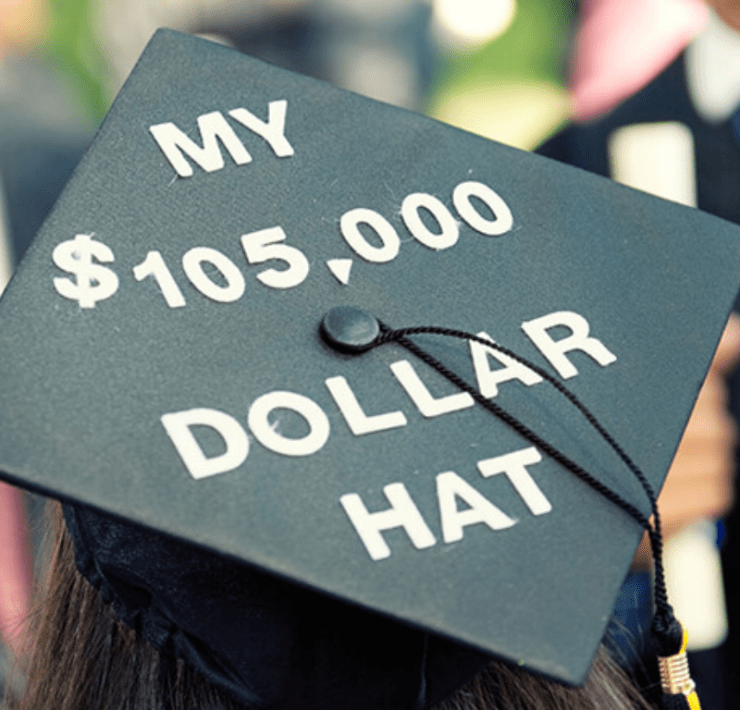 Student Loan Comparison Tools, 10 Student Loan Comparison Tools You Need RN