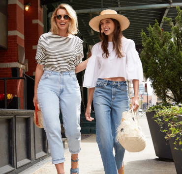 10 Summer Outfit Ideas That Never Go Out Of Style