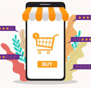 All The Must Use Apps For Online Shopping
