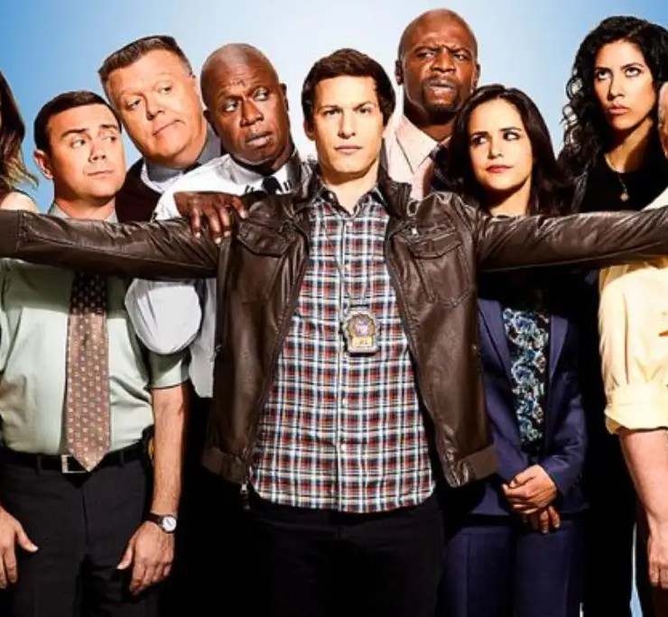 Brooklyn Nine-Nine, The Subtle Genius of Brooklyn Nine-Nine