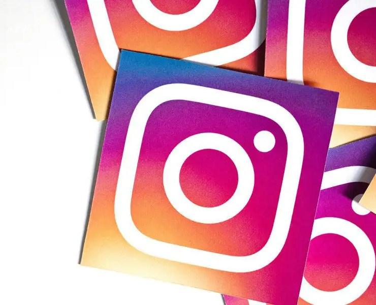 Instagram Envy, Do You Have 'Instagram Envy'?