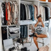 Declutter your closet, Declutter Your Closet With These Craft Ideas