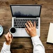 How To Work From Home and Have A Balance Lifestyle