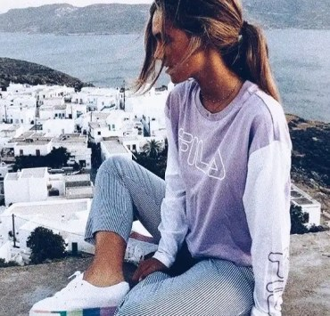 Athleisure, 15 Stylish Athleisure Outfits That You Can Wear In Public
