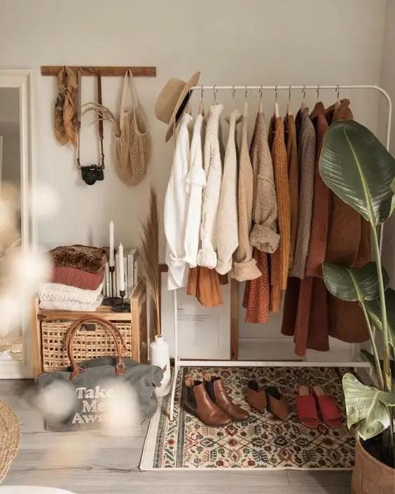 25 Fall Fashion Essentials For Your Wardrobe