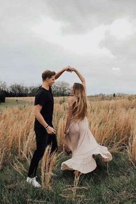 10 Signs That You Have Found Your Soulmate