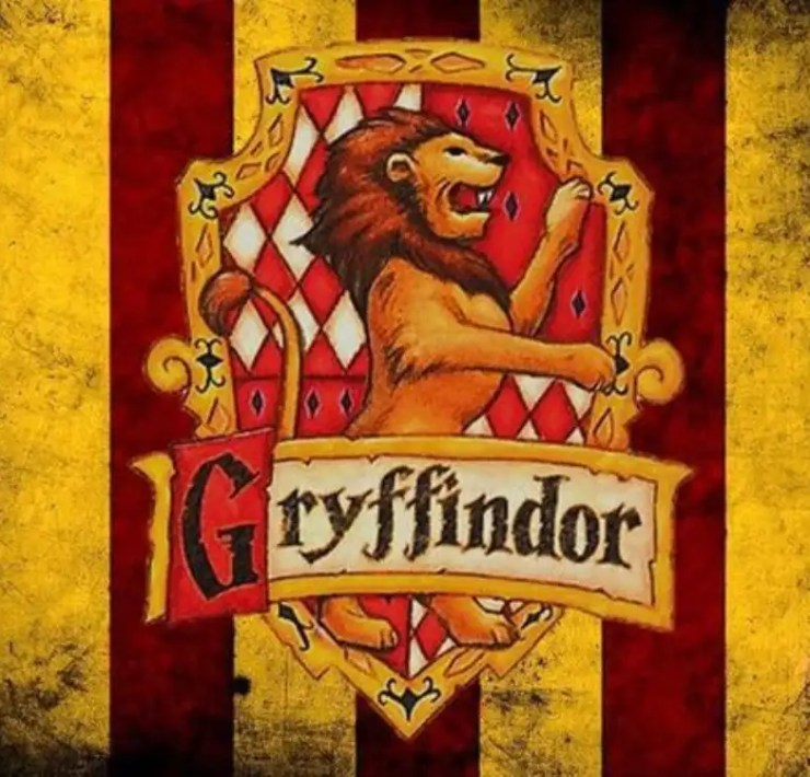 Gryffindor Traits, 26 Gryffindor Traits Every Fan Needs