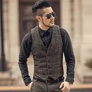 15 Hottest Fall Fashion Trends For Men