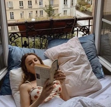 10 Best Mental Health Books That Will Completely Change Your Life